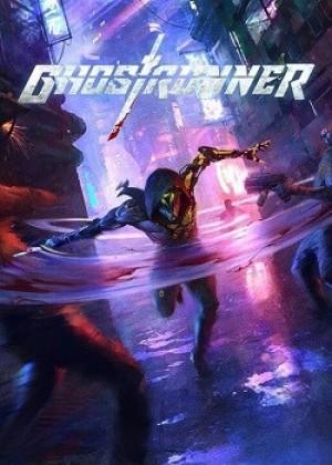 Ghostrunner (EU)