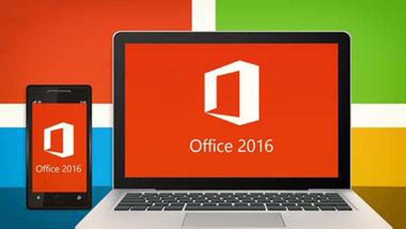 buy Microsoft Office 2016 Pro Plus